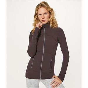 Lululemon Contour Jacket